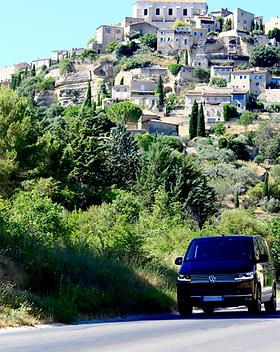 Voiture avec Chauffeur, vtc, taxi en Provence. transferts aeroport gare, Luxe Prestige Avi