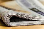 newspapers-444449_1280.jpg