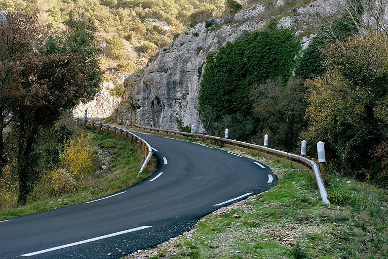 VTC en Provence.png