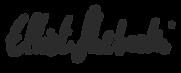 ElliotShebaski_Logo_Noir-WEB.png