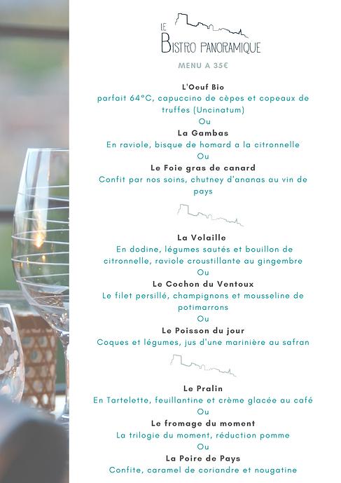 Menu Le Bistro Panoramique (3).png
