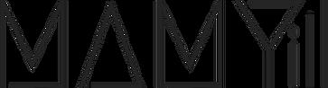MAMY_logo_black.png