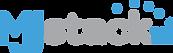 MJStack_Logo_RGB.png