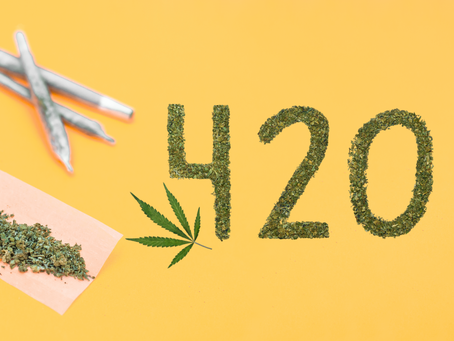 3 Cannatech Solutions to Boost Efficiency During 4/20