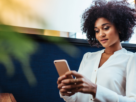 Finding the SMS Sweet Spot: The Key to Cannabis Customer Marketing