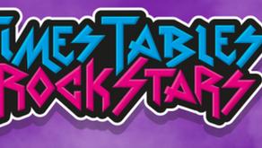 Y5/6 TT Rockstars blog
