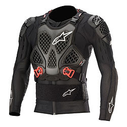 front_bionic-tech-v2-protection-jacket.j