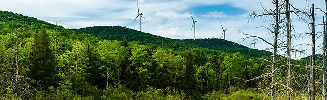 NEK Lowell windmill ridge.jpg