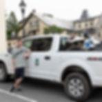 truck_thumb.jpg