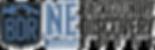 NEBDR Logo.png