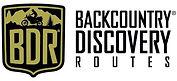 BDR logo.jpg