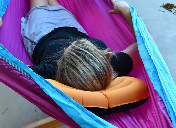 Hoi Aufblasbares Kissen/Hoi Inflatable Pillow