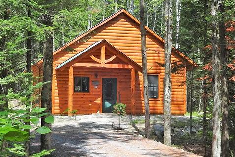 robert_frost_cabins.jpg