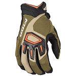 Dakar_Glove_Green_01.jpg