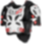 a10_chest_protector_white_1.png
