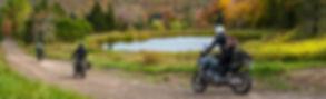 NEBDR_banner.jpg