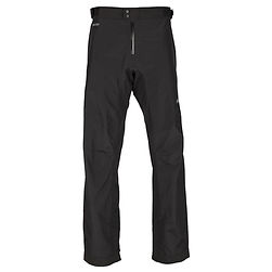 forecast pant front black.jpeg