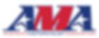 AMA_logo.png
