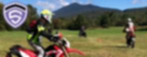 SheADV_banner_training_small.jpg