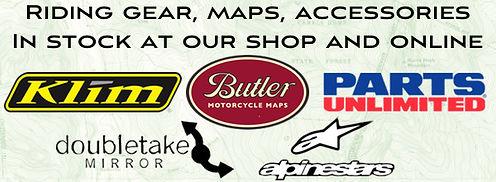 website banner store.jpg