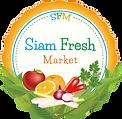 SFM_Logo_R.png