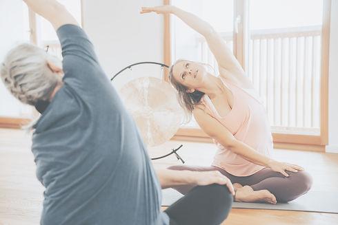 yoga isabella demolsky.jpg