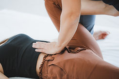 nuad thai yoga amstetten