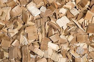 SylvaChips-best-bulk-mulch-delivery-near