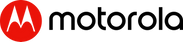 motorola-logo-1.png