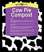 Cow Pie Compost Bag Image.png