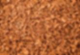 Goldenrod Standard.jpg