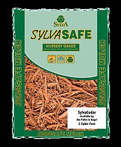 SylvaCedar Bag.png