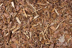 Pine-Bark-best-bulk-mulch-delivery-near-