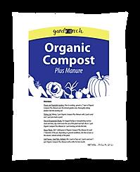 OrganicCompostBag.png