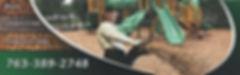 BT Image with Playground 2018.jpeg