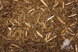 SylvaMulch-best-bulk-mulch-delivery-near