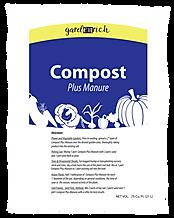 Compost Plus Manure Bag-2020.png