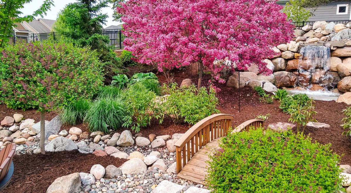 Pink Tree Landscape-Mink_edited.jpg