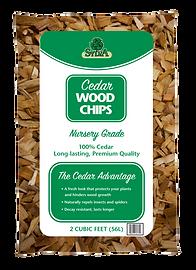 Cedar Chips Bag.png