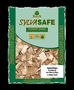 SylvaChips Bag.png