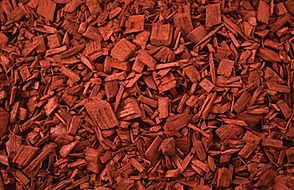 Red Canyon Standard.jpg
