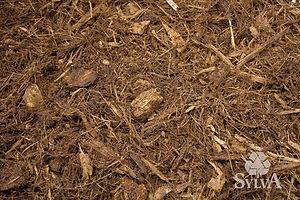 SylvaBark-best-bulk-mulch-delivery-near-