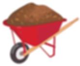 mulch&wheel barrow.tif