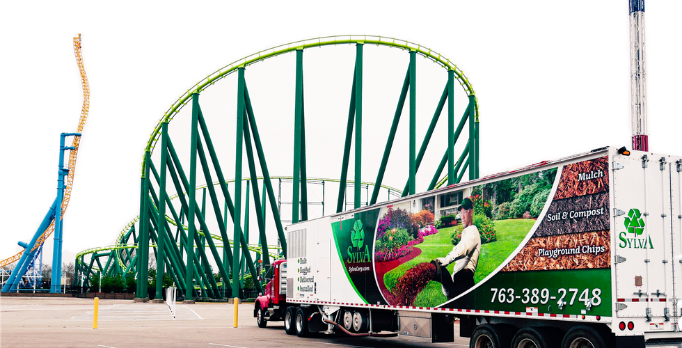 Valley Fair Install Trailer_edited.png
