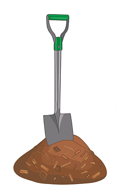 shovel & mulch.tif