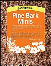 Pine Bark Mini Bag Image.png