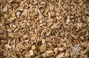 SoftStep-best-bulk-mulch-delivery-near-m