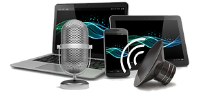 audio vd e Acess PNG.png