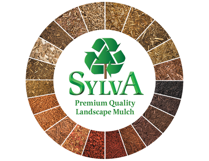 Sylva-Logo-where-to-buy-mulch.png