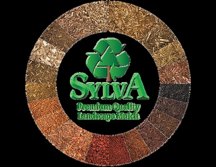 Sylva-Logo-where-to-buy-mulch.png